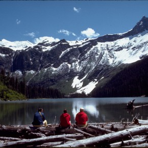 Your National Park Service announces fee-free days for 2012