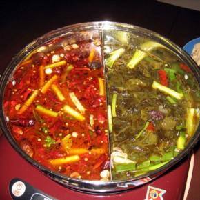 Saturday stew: December 24, 2011