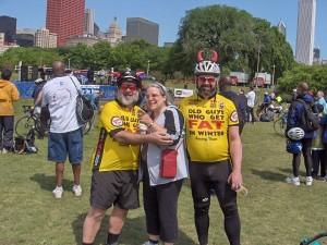 Old_Guys_Bike_Chicago