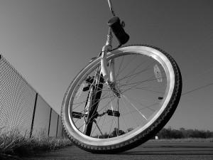 Bicycle_wheel_01